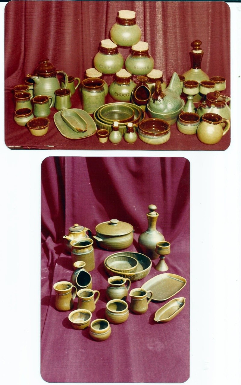 lost stewart images Items_12