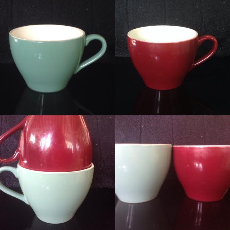 Breakfast and Father cups: jumbo E/W 3016 and jumbo vit 3613 Jumbos10
