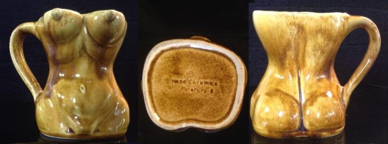 marks - for gallery Putauru green bowl vase Nude10