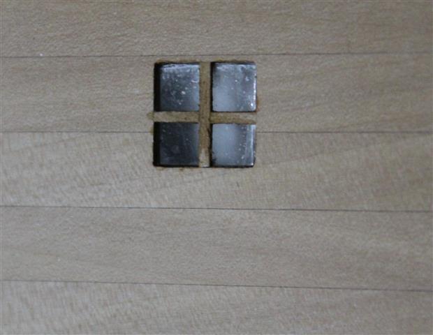 La Belle 1684 scala 1/24  piani ANCRE cantiere di grisuzone  - Pagina 3 Rimg_515