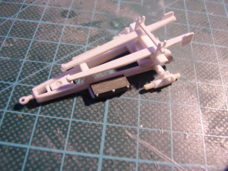 Diverse NVA Modelle Bild1811