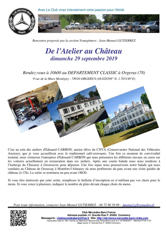 [CMBF-Youngtimers] dim 29/09/18 : De l'Atelier au Château 2019_023