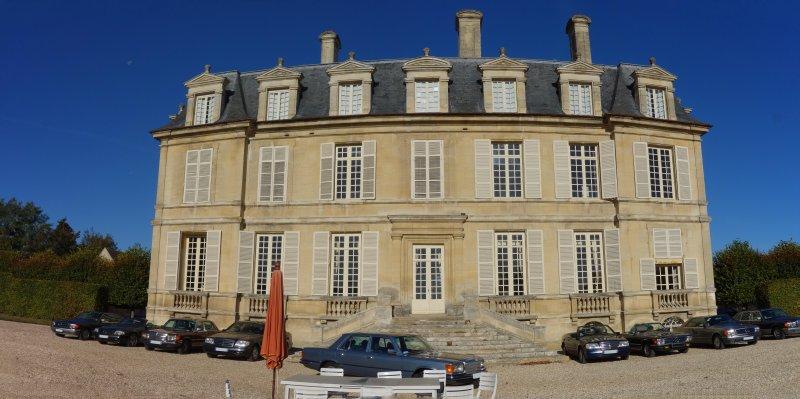[CMBF-Youngtimers] dim 30/09/18 : du Château aux Outils Img_0210