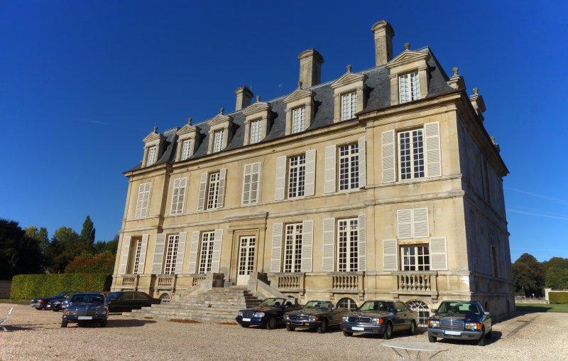 [CMBF-Youngtimers] dim 30/09/18 : du Château aux Outils Img_0211
