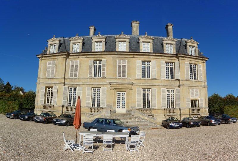 [CMBF-Youngtimers] dim 30/09/18 : du Château aux Outils Img_0212