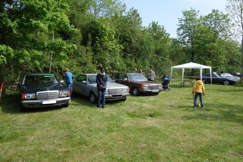 21ème Expomobile à Chelles le 1er mai 2019 Img_0436