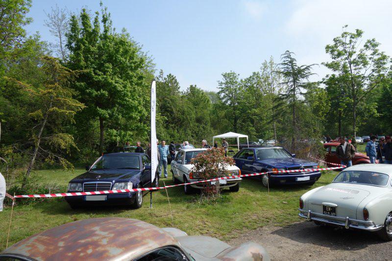 21ème Expomobile à Chelles le 1er mai 2019 Img_0439