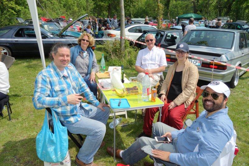 21ème Expomobile à Chelles le 1er mai 2019 Img_0450