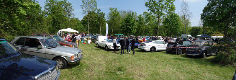 21ème Expomobile à Chelles le 1er mai 2019 Img_0455