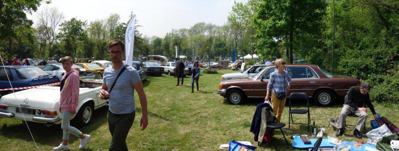 21ème Expomobile à Chelles le 1er mai 2019 Img_0456