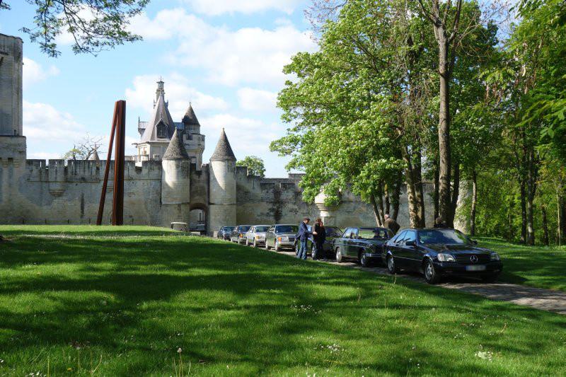 Dim 12 mai 2019 : Le Donjon de Vez - Balade Printanière en Classe S - Page 2 Img_0521