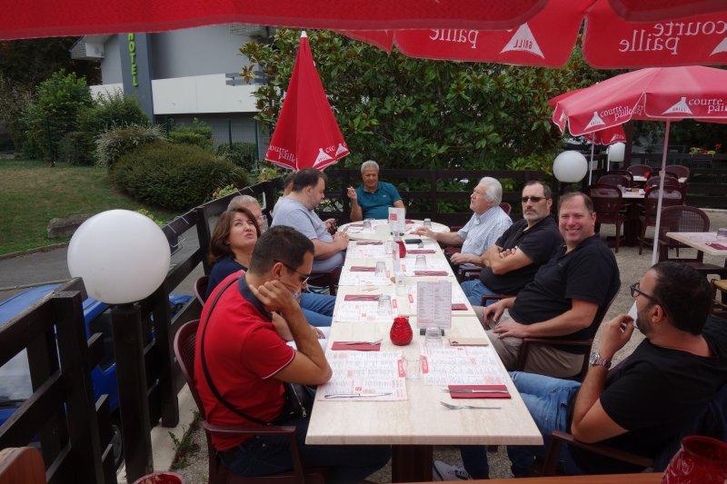 [CMBF Youngtimers] 12 sept 2020 - Rencontre au MB Center de Rueil-Malmaison (+ Courtepaille) Img_4839