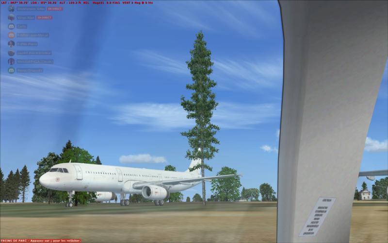 LFAA vu depuis FSX... Lfaa310