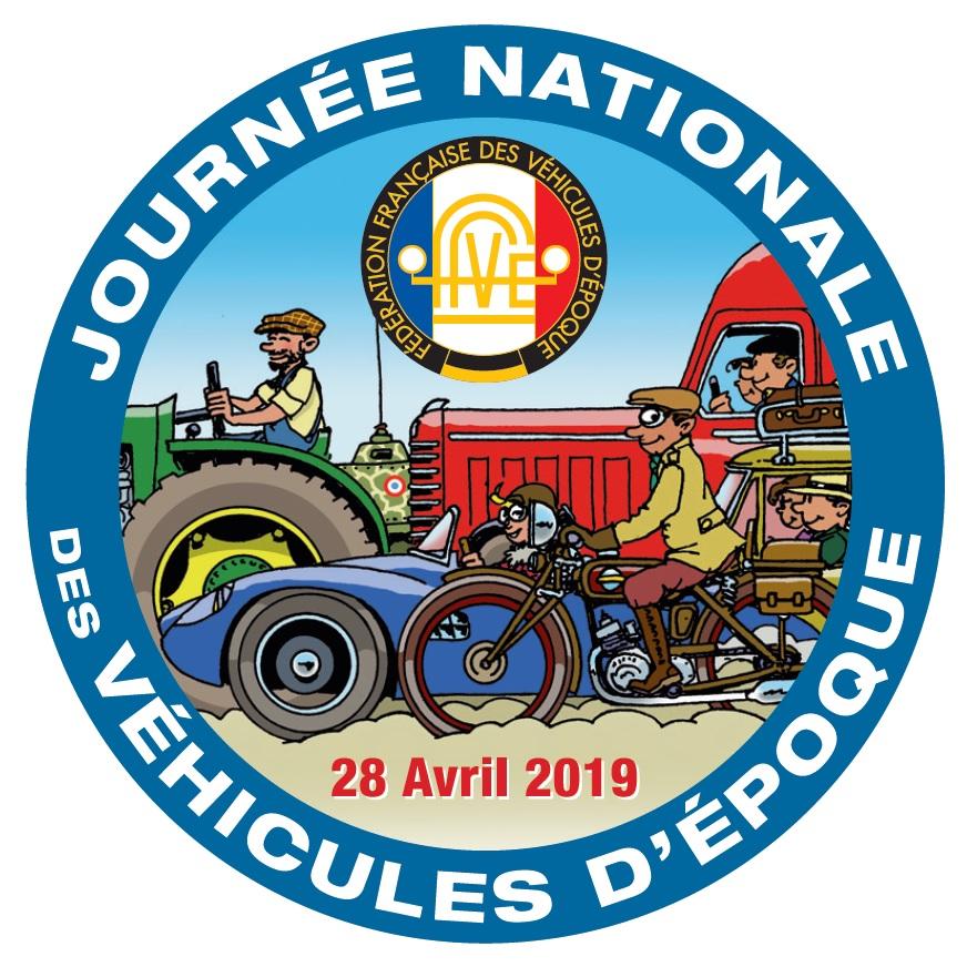 3ème rencontre informelle au MB Center de Rueil-Malmaison le samedi 16 mars 2019 Logo_d10