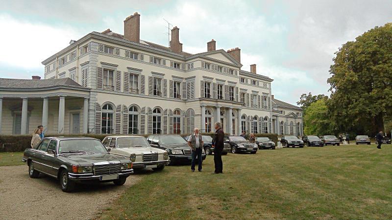 [CMBF-Youngtimers] dim 29/09/18 : De l'Atelier au Château P_201913