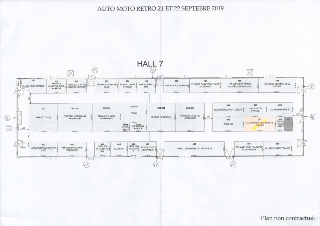 Auto Moto Rétro de Rouen - 21 et 22 sept 2019 Plan_h11
