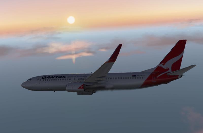 Vol de LTBA (Istanboul en Turquie) à LGSK (Skiathos en Grèce) Unknow10