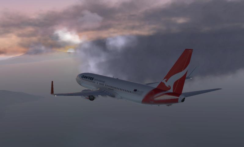 Vol de LTBA (Istanboul en Turquie) à LGSK (Skiathos en Grèce) Unknow11