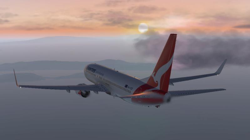 Vol de LTBA (Istanboul en Turquie) à LGSK (Skiathos en Grèce) Unknow13