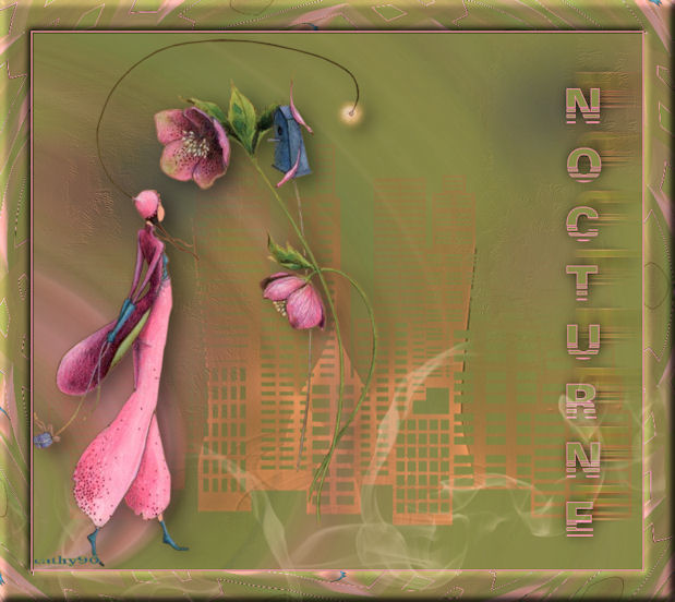 10-Cours Psp-Nocturne Cours119