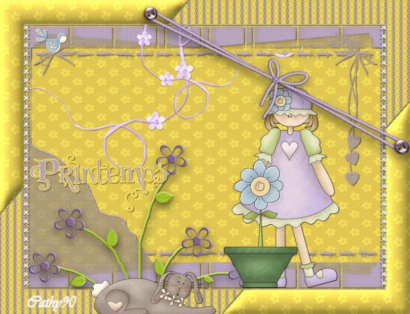 Cours PSP-38-Doux printemps Cours319