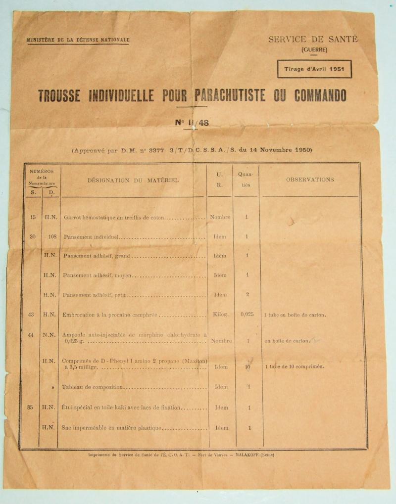 Trousse secours Dsc08210