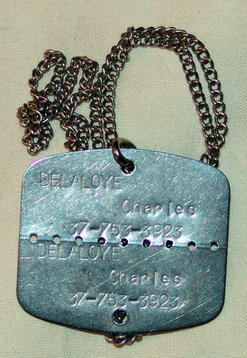Un plaque française Dsc09827