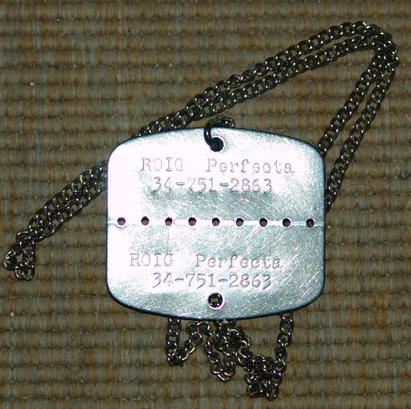 Un plaque française Dsc09829