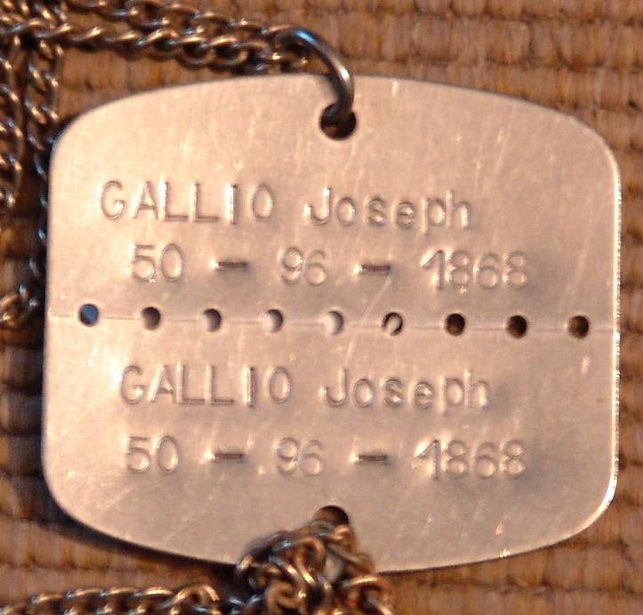 Un plaque française Dsc09835