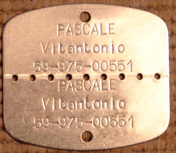Un plaque française Dsc09836