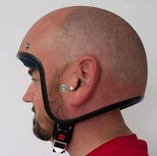 The new cycle LId My_new10