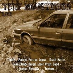 Chabane's Records, label (téléchargement libre) - Page 2 Mousti10