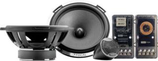 Kit Focal Kit-ps10