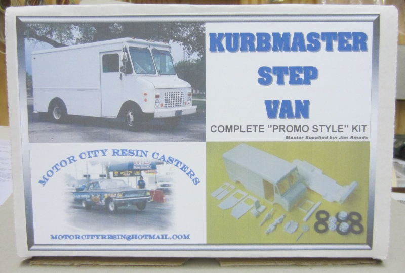 kurbmaster step van Photo_13