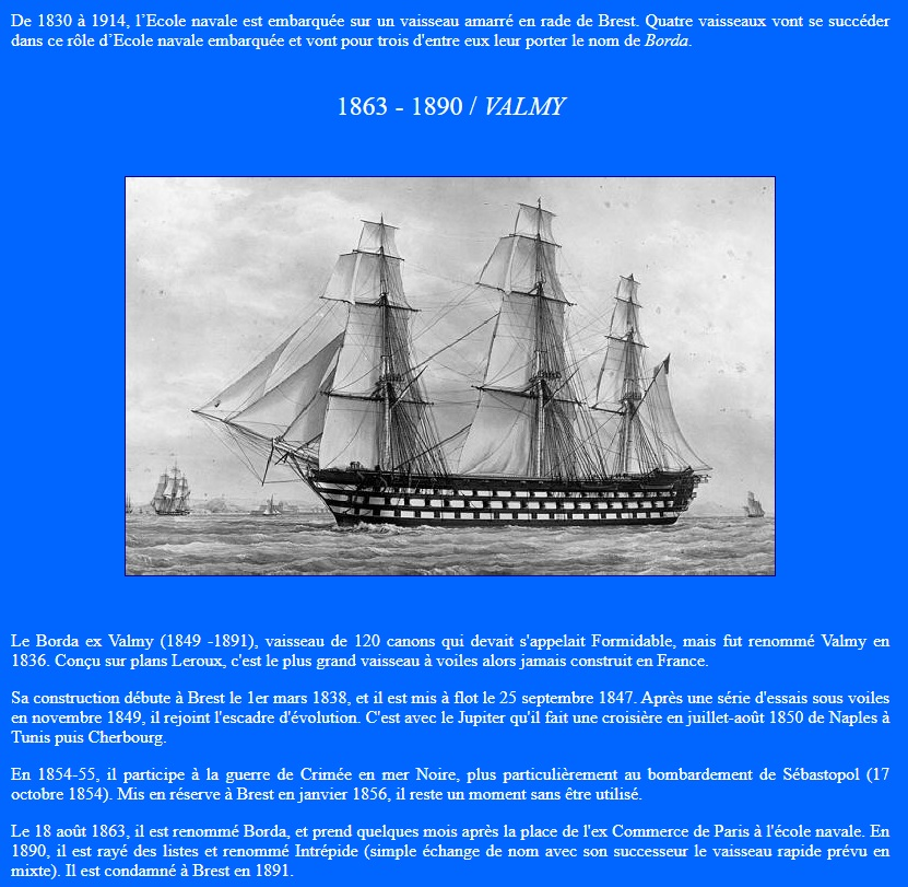 [ Histoires et histoire ] Pierre Loti - Page 4 Borda_10