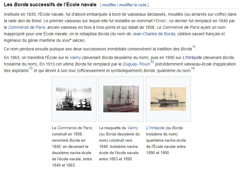 [ Histoires et histoire ] Pierre Loti - Page 3 Les_bo10