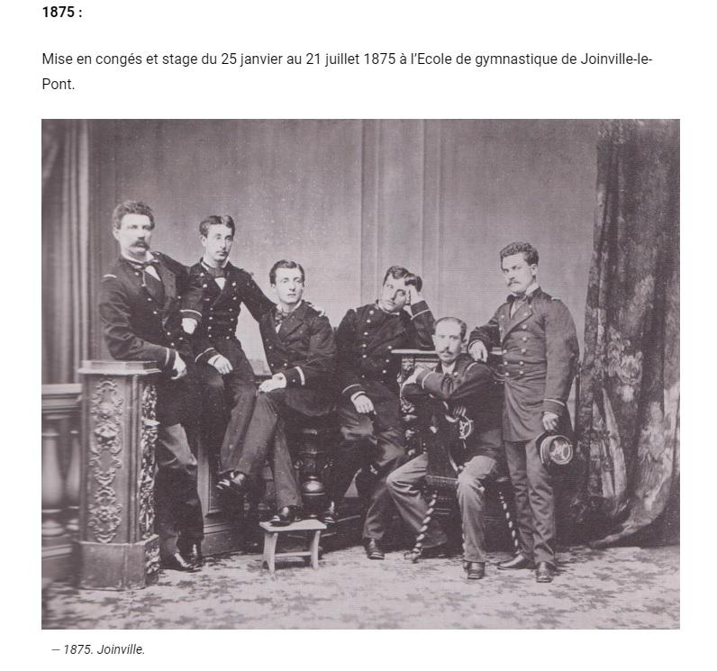 [ Histoires et histoire ] Pierre Loti - Page 2 Pierre10