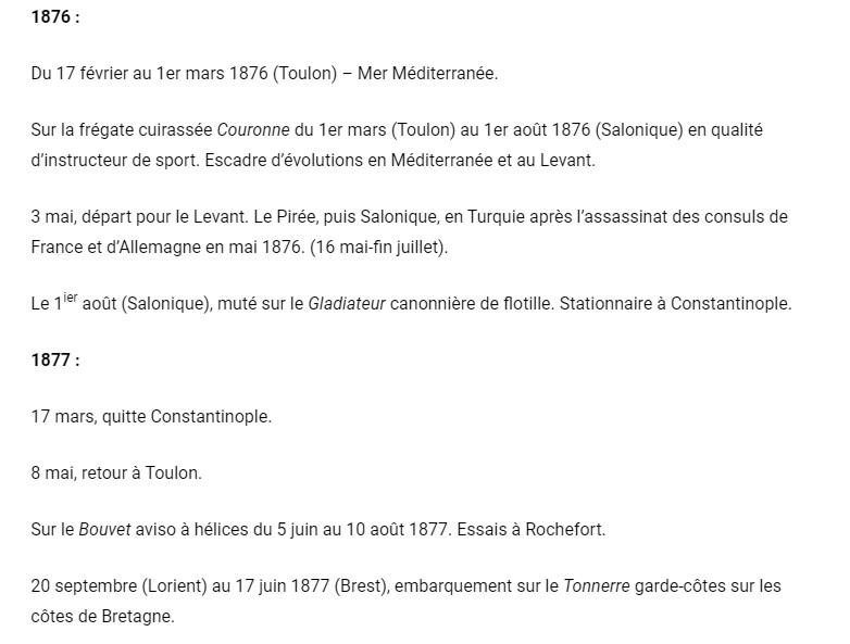 [ Histoires et histoire ] Pierre Loti - Page 2 Pierre11