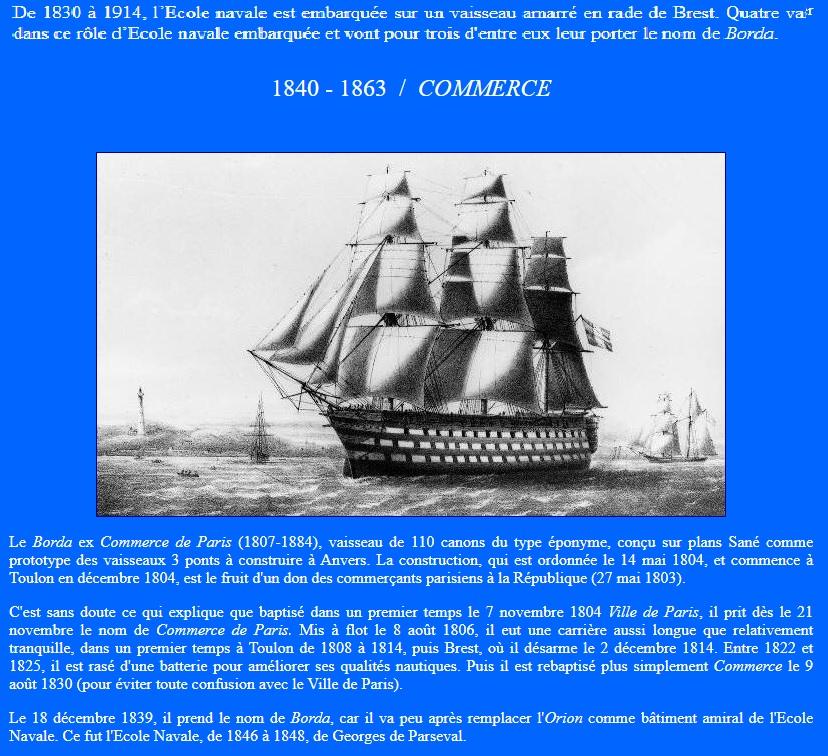 [ Histoires et histoire ] Pierre Loti - Page 3 Vaisse10