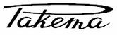 Raketa 24h, demande de renseignements 2_logo10