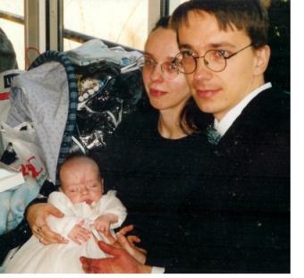 Qui est Vincent de Tarlé du site apparitions mariales - Page 2 Tk_bap10