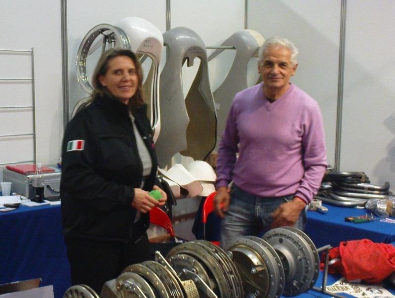 RIP Francesco LIONTI (1945-2014) 15061110