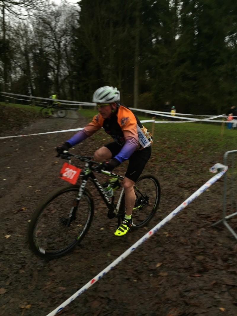 cyclo cross et vtt a bapaume  Img_1010