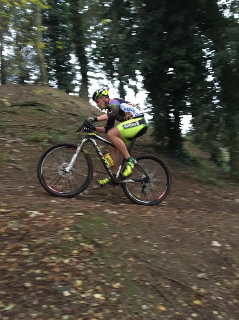 cyclo cross et vtt a bapaume  Img_1011