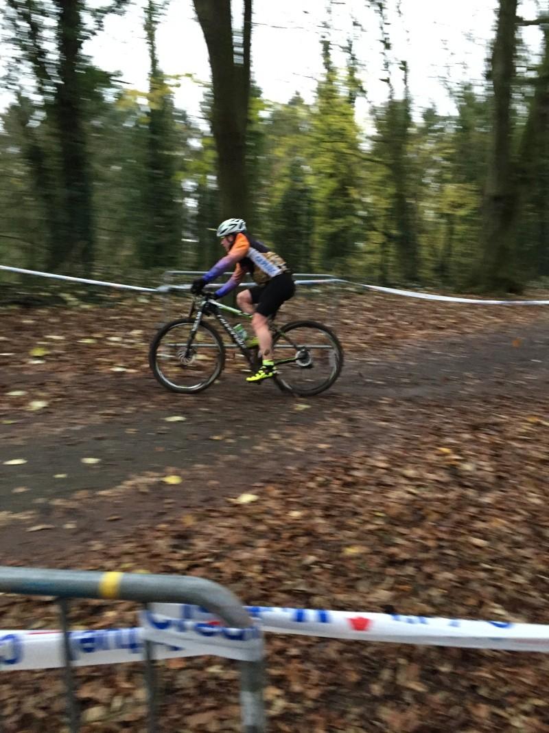 cyclo cross et vtt a bapaume  Img_1012