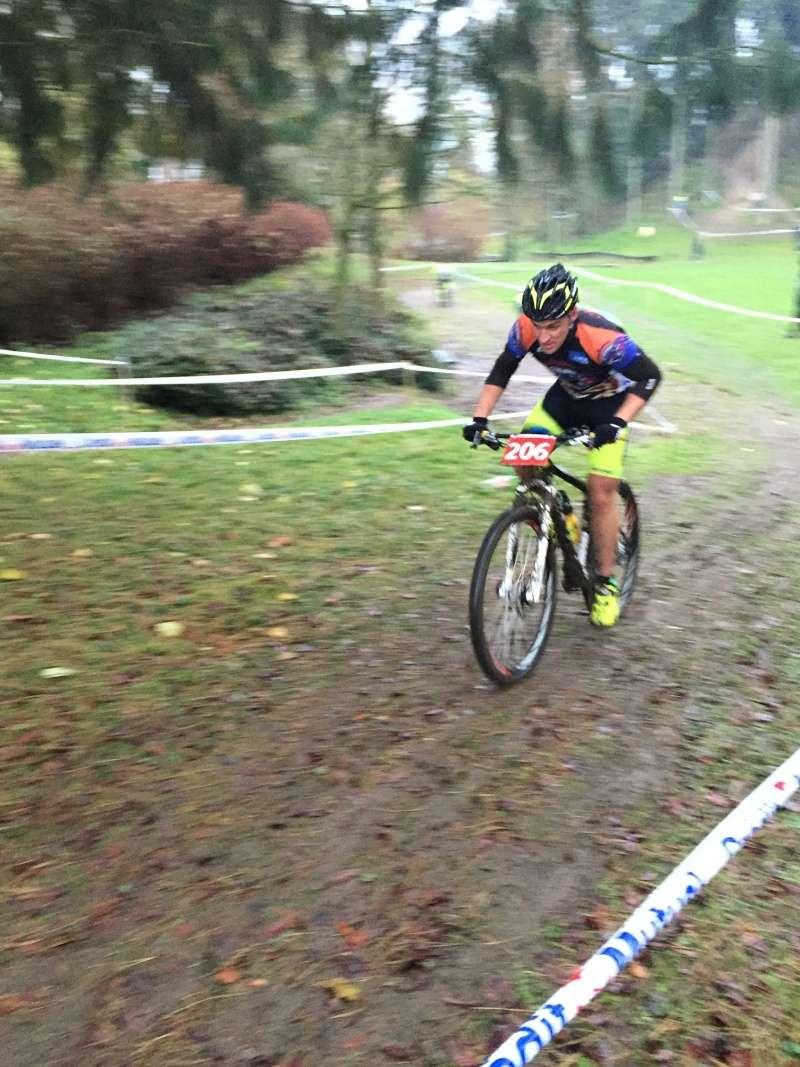 cyclo cross et vtt a bapaume  Img_1013