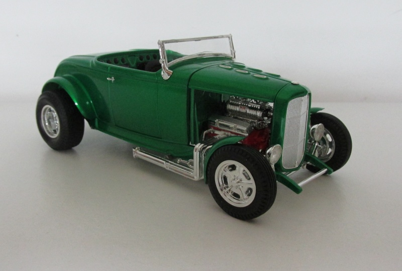 Ford 1932 Img_0717