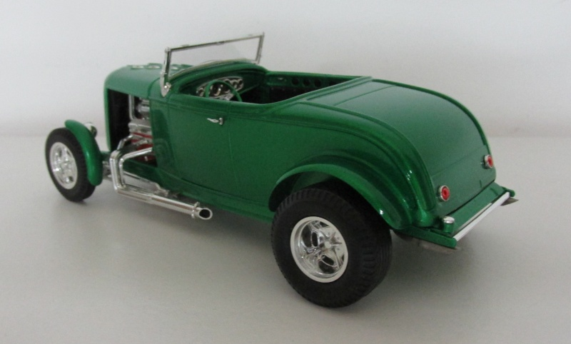 Ford 1932 Img_0718