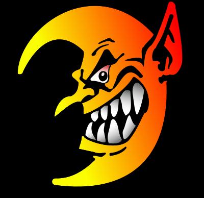 Vectorisation et customisation logos Goblin10