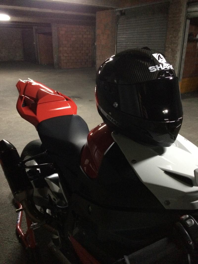 Vends équipements motard  Img_0210